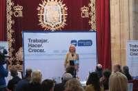 El PP plantea exenciones fiscales a empresas que contraten a emigrantes asturianos