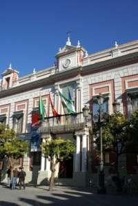 Diputación reanuda este sábado las visitas teatralizadas a la Casa de la Provincia