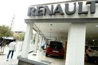 El precio medio de coches de segunda mano alcanza los 12.925 euros en Asturias