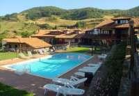 La Asociación de Turismo Rural de Cantabria considera que la normativa del sector es