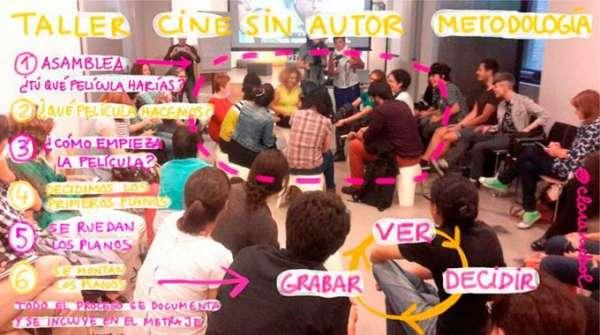 El método de enseñanza en España está obsoleto y debe tender hacia lo audiovisual, según expertos