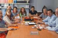 Deutz Spain acuerda impulsar un plan de igualdad para sus 500 trabajadores en Zafra (Badajoz)
