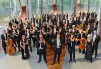 Pro Música cierra su ciclo este lunes en el Auditorio con la Real Orquesta Filarmónica de Lieja