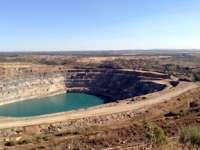 Ecologistas comparte las recomendaciones de Unesco en Doñana porque si no habría