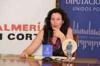 'Almería en Corto' abre concurso para la imagen corporativa del festival con un premio de 1.500 euros
