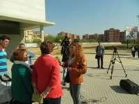 Távora (PA) concluye la grabación de su documental y lo presenta este miércoles ante vecinos y colectivos