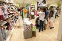 Nuevo aumento de la confianza de los empresarios murcianos, según ICE Cámara de Comercio