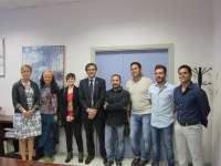 El SES incorporará la musicoterapia en hospitales como servicio complementario para pacientes ingresados