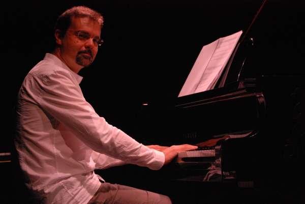 Ensems dedicará su jornada del jueves a Messiaen con una conferencia y un concierto en la sede de la SGAE