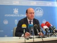 Hacienda acepta la reprogramación del Urban Sur con una inversión total de 15,2 millones, según el Ayuntamiento