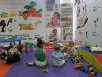 Daniel y Lucía, los nombres más frecuentes entre los recién nacidos en Cantabria