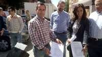 Junta Electoral no sanciona a PP de Talavera por inauguraciones pero le pide que se abstenga seguir haciéndolo
