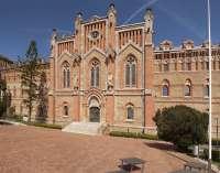Cerca de 200 estudiantes se presentan a I Premio de Narrativa en Español para alumnos universitarios chinos