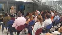 Alcalá de Guadaíra se adhiere a Andalucía Open Future, referente internacional de emprendiemiento tecnológico