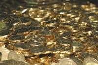 La Comunitat suma 5.000 nuevos declarantes de IVA y 5.300 pagos fraccionados de autónomos en el primer trimestre