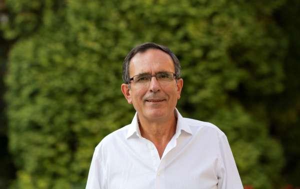 PSOE lamenta que Pastor