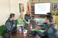 Intervenidos 670.000 euros de blanqueo de capitales en Lleida, un 25% menos
