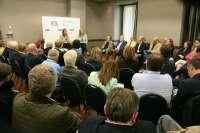 La Xunta impulsará en Vigo el Plan Parcial para construir en Navia casi 1.500 nuevas viviendas protegidas