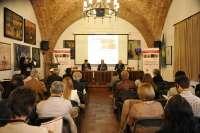 Un centenar de expertos internacionales se reúnen en el Congreso Internacional del Cava