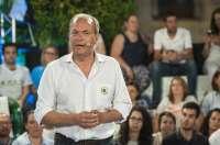 Monago augura al PSOE