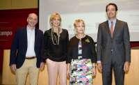 Junta anima al sector agroalimentario a comercializar sus productos de calidad con la ayuda de las nuevas tecnologías