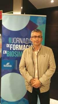 Los reumatólogos advierten en Murcia de los riesgos de la sustitución de los biológicos sin autorización del médico