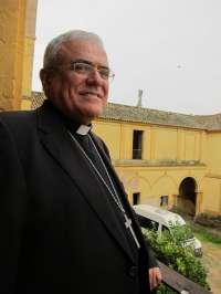 El obispo advierte de que las clases de Religión