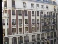 El precio de la vivienda cae cerca de un 50% en Mallorca en los últimos cuatro años