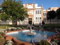 Cultura.- El Museo Ruso celebra el año dual España-Rusia con conferencias y talleres