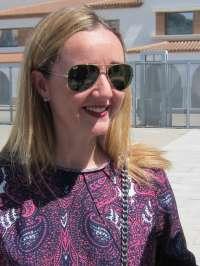 Zaragoza.- C's designa un comité postelectoral para entablar contactos ante la investidura del próximo alcalde