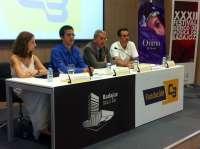Más de 100 jóvenes músicos y bailarines actuarán en el espectáculo 'Oniria, el musical' en Badajoz