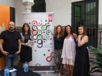 La IX edición del ciclo 'Cine y flamenco' comenzará el 3 de junio e incluirá la proyección de cinco películas