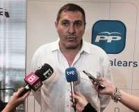 El PP balear asegura que el congreso extraordinario se celebrará en septiembre, como anunció Bauzá