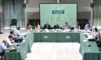 Víboras traslada al sector las novedades de la Orden de incorporación de jóvenes agricultores