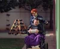 'La Caixa' destina más de 20.000 ? a un proyecto que fomenta autonomía de personas dependientes o con discapacidad