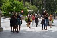 El turismo encabeza la economía colaborativa de Baleares, según la Fundación Bit