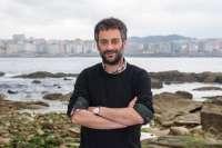 Marea Atlántica buscará el voto favorable de PSOE y BNG con la intención de asumir el gobierno coruñés en solitario