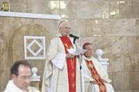 El cardenal Cañizares cree necesaria una