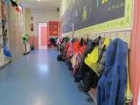 La provincia de Huelva contará el próximo curso escolar con 89 centros bilingües
