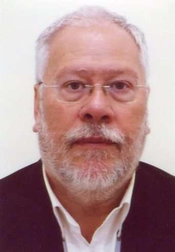 La Academia de Psicología de España da sus primeros pasos con una importante contribución murciana
