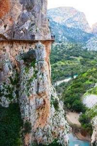 Turismo.- El turismo de interior, activo y de ocio despierta el interés de un mercado francés al alza