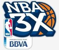 Isaiah Thomas y Rudy Gay estarán en Murcia el 21 y 22 de junio para presentar el NBA3X