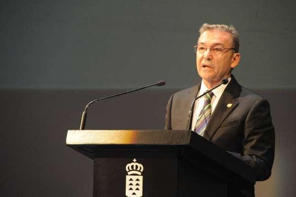 Rivero considera que las medidas de cohesión social