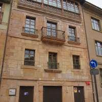 La Sindicatura organiza esta semana en Oviedo los XI Encuentros Técnicos y el VI Foro Tecnológico de los OCEX