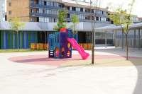 Más de 24.220 alumnos aragoneses tendrán beca de comedor o para ...