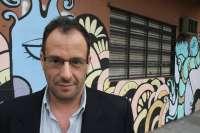 El autor del concepto de 'Generación Nini' impartirá en julio una conferencia en Murcia