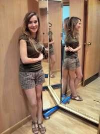 Demuestran la eficacia de la exposición del cuerpo ante el espejo como técnica para superar la bulimia