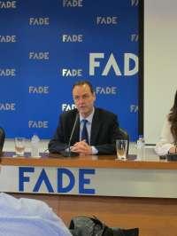 FADE reclama la apertura de la Autopista del Mar