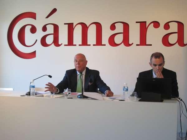 Taberna pide al nuevo Gobierno que facilite la actividad empresarial y a partir de ahí