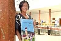 Los XXI Baños de Ola estarán dedicados al centenario de Cabellizas